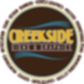 Creekside Logo with extra circles.png