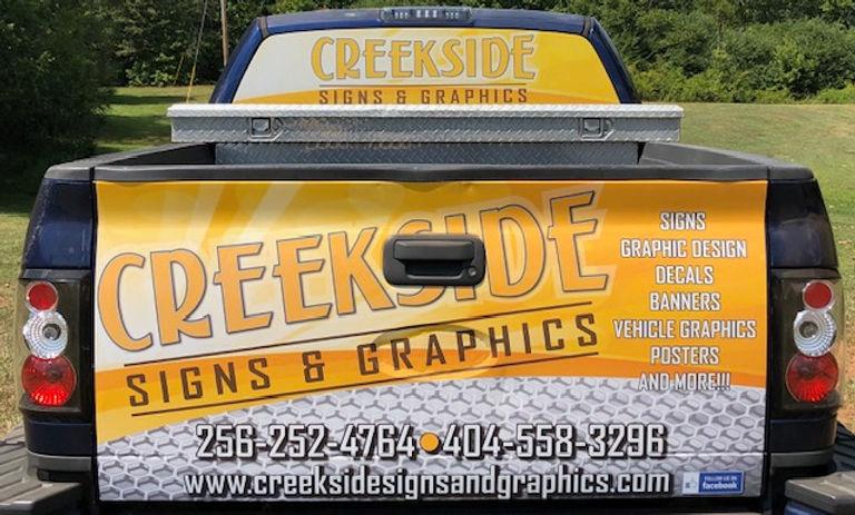back of truck.jpg