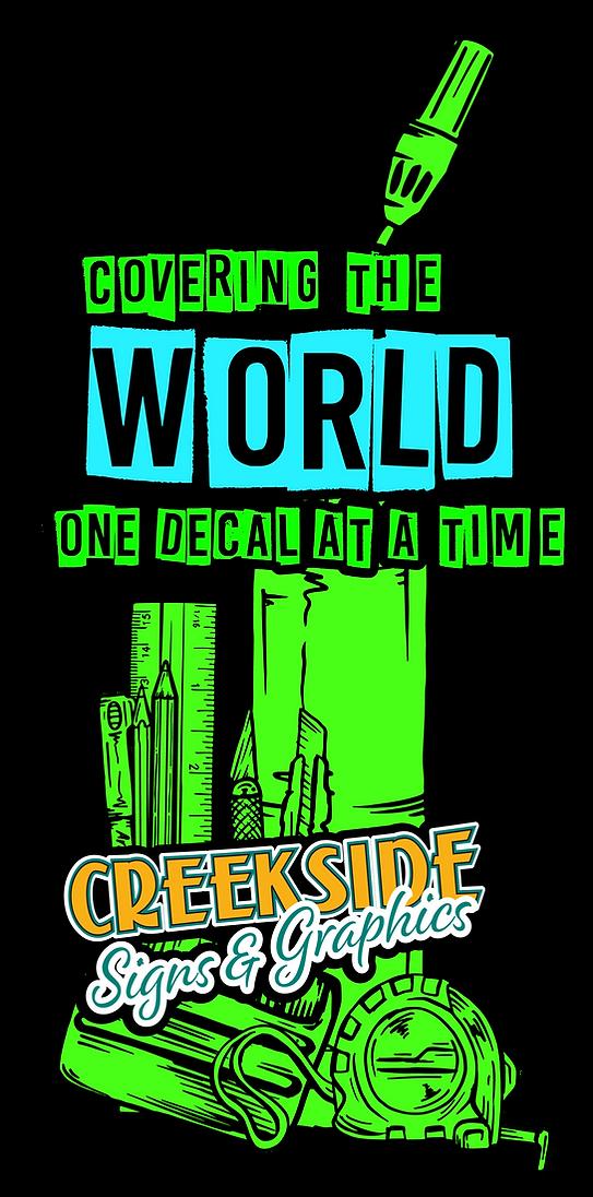 Creekside_sidelogo-01.png