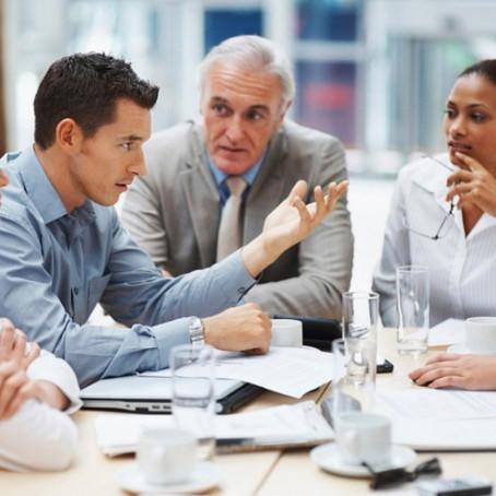 Communiquer à distance : le nouveau DÉFI des managers