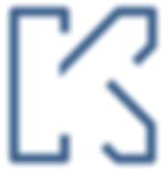 logo KCC.png