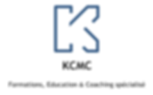 KCMC Formations et Education