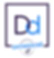KCMC label référencement Datadock