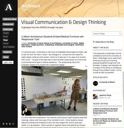 Embedded Tech Studio Featured