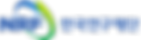 icon_logo_color.png