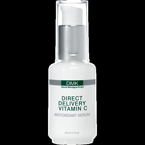 DMK Direct Delivery Vitamin C (30ml)