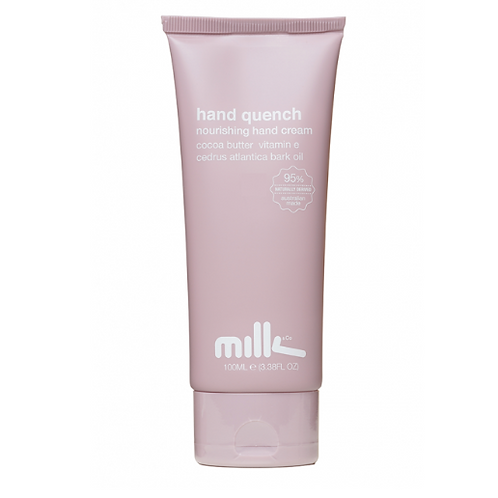 Hand Quench - 100ml
