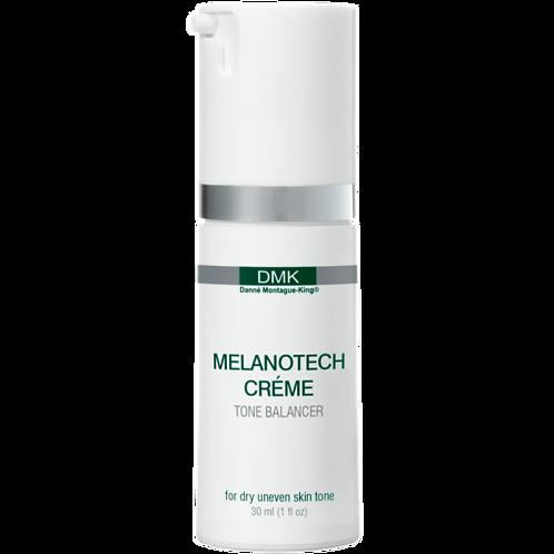 DMK Melanotech Creme (30ml)