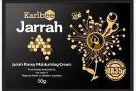 Karibee TA35+ Honey facial Cream