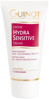 Guinot Crème Hydra Sensitive (1.7 oz)