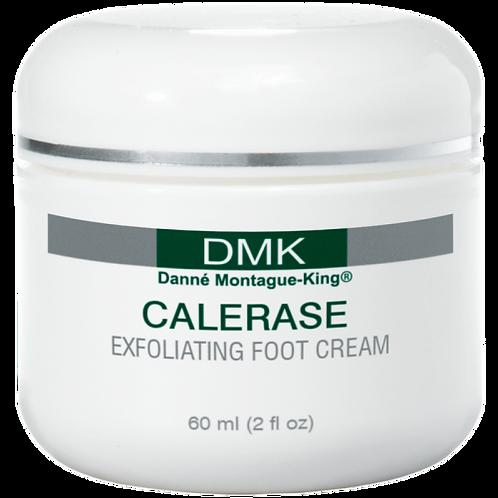 DMK Calerase Exfoliating Foot Cream