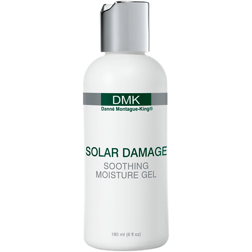 DMK Solar Damage (180ml)