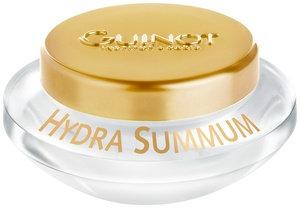 Guinot Crème Hydra Summum (1.6 oz)
