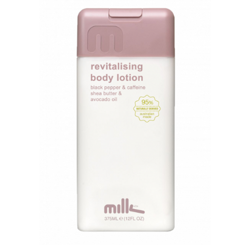 Revitalising Body Lotion - 375ml