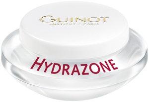 Guinot Hydrazone All Skin (1.6 oz)