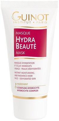 Guinot Mask Hydra Beauté
