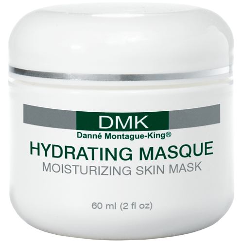 DMK Hydrating Masque (60ml)