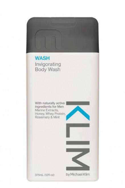 Body Wash - 375ml