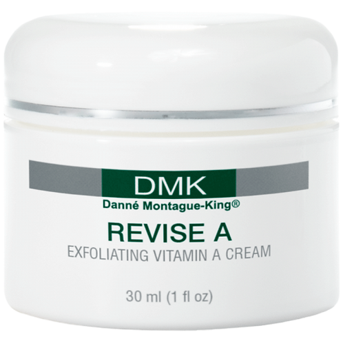 DMK Revise A Cream(30ml)