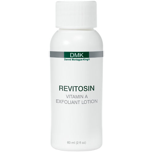 DMK Revitosin 60ml