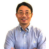 Sam Zheng CEO and Co-founder_Deephow.png
