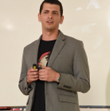 Omer Blaier CEO_Castor Tech.png