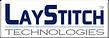 LayStitch Logo.png