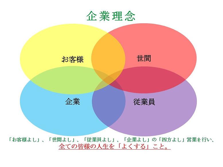 複合機提案資料.jpg