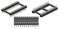 IC DIP Sockets.png