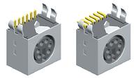 Mini DIN Connectors.png