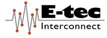 etec logo.png