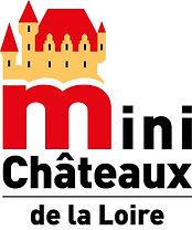 PARC MINI-CHATEAUX
