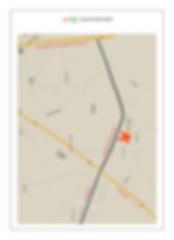 sushma-joynest-moh-zirakpur-location-plan