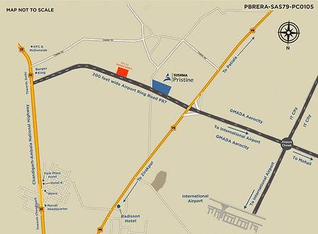 Location-Map-Pristine-Landscape-800.jpg