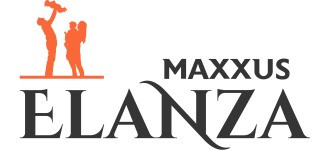 Maxxus Elanza Airport Road Zirakpur Mohali 3Bhk Both Sided Open Villa Floor With Lift