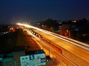 Zirakpur Mohali .jpg