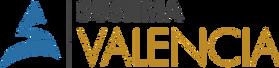 SUSHMA_Valencia-logo.png
