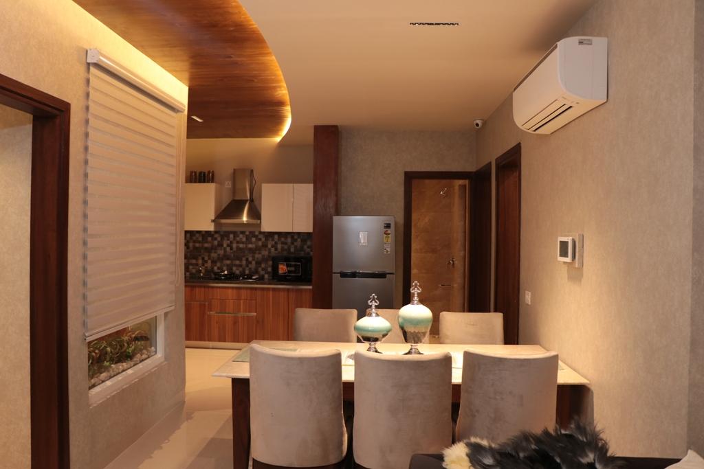 gbp-group-athens-zirakpur-flats