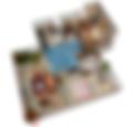 sushma-cresent-zirakpur-floor-plan