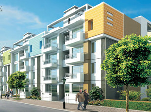 savitry-greens-2-images-for-elevation-of