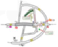 savitry-greens-2-location-plan-5654607.j