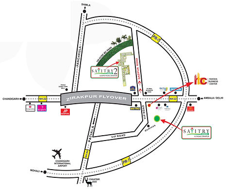 savitry-greens-2-location-plan-5654607.jpeg