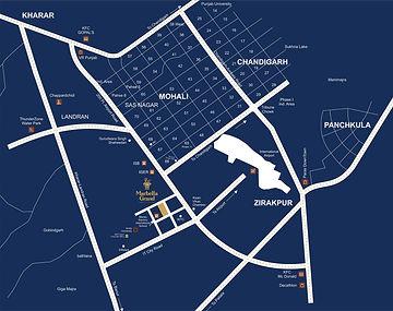 location-map-may.jpg