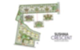sushma-cresent-zirakpur-master-plan
