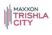 Maxxon-Trshla-City-Zirakpur.jpg