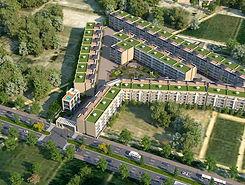 architect-arialview.jpg