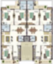 floor-plan.jpg