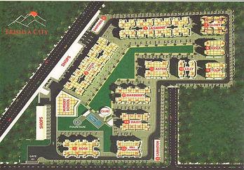 Trishla-City-Plan-For-Flats.jpg