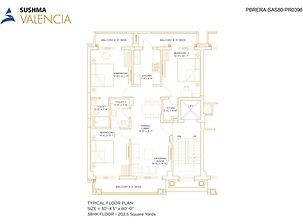 200 sq yard floor plan.jpg