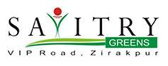 Savitry_Green_Logo%20(1)_edited.png